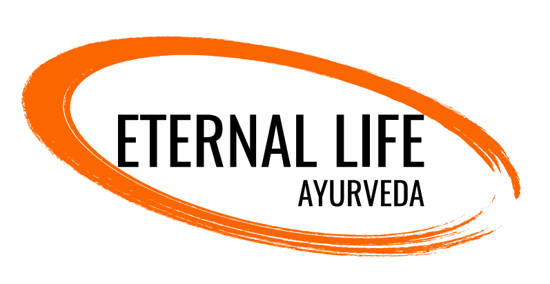 Eternal life Ayurveda